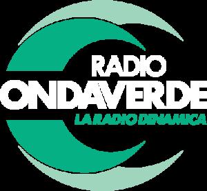 Logo Radio Onda Verde