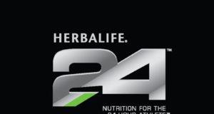 herbalife-h24-drive