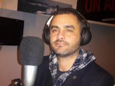 Roberto Cosentino